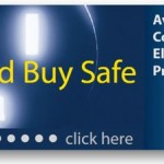 Counterfeit Electrical Products Awareness