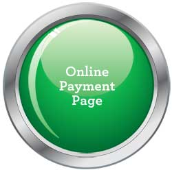 button to online payment page