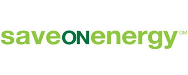 saveONenergy logo